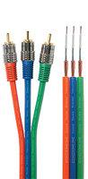 компонентный кабель
