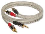 качественный акустический кабель