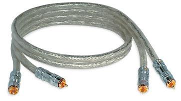 2rca-2rca кабель