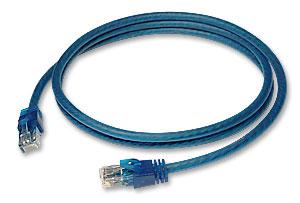 кабель витая пара для blu ray