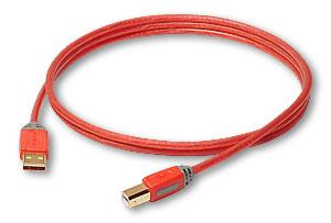 usb кабель 2.0 тип a b