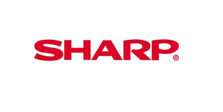 проекторы sharp