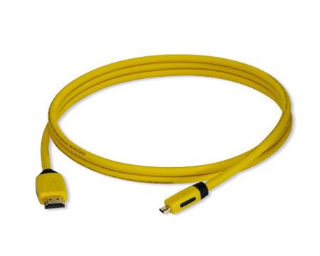 micro hdmi кабель