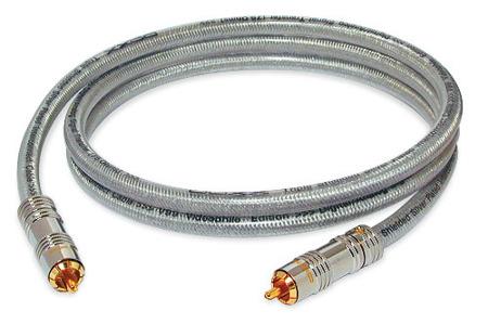 цифровой кабель rca