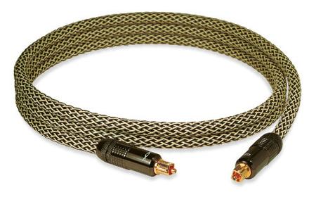 оптический кабель для саундбара