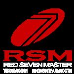 установочный центр red seven