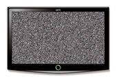 помехи на экране