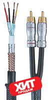 межблочный кабель для моноблока daxx r88