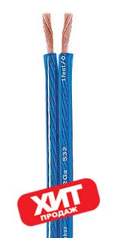 акустический кабель для мидов