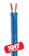 акустический кабель для мидбасов daxx s32