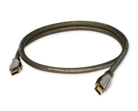 hdmi кабель для playstation и xbox