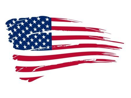 американский кабель