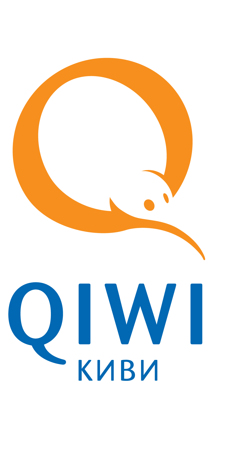 qiwi кошелек оплата кабелей daxx-shop