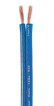 акустический кабель для эстрадной акустики